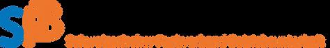 logo-sfb-desktop.png