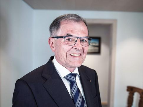Emil Inauen