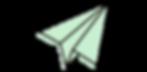 martino_piktos_kontakt_mail.png