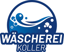 Waescherei-Koller_Logo_RZ.png