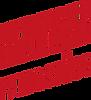 Logo_Pfingsteggbahn.png