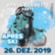 WinterBAR_Galerie-2019_Teaser_13.jpg