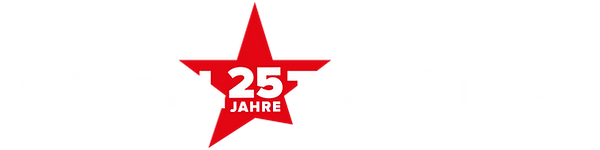 Logo_Postplatzfestival_negativ.png
