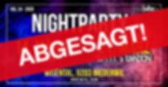 NP_Facebook_2020_ABGESAGT.jpg