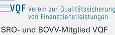 Logo-VQF_Verein-e1503995083359.jpg