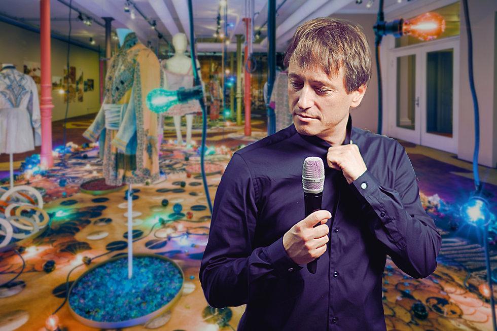 Martin-O_Textilmuseum_Collage_Web.jpg
