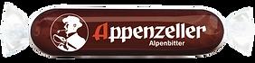 App_Stengeli_Logo.png