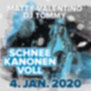 WinterBAR_Galerie-2019_Teaser_17.jpg