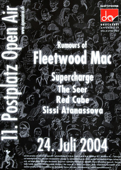 flyer_2004