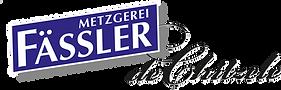 Logo_Metzgerei-Faessler.png