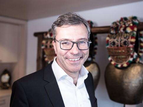 Daniel Schönenberger