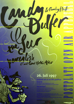 flyer_1997