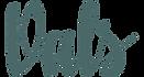 Logo_Vals.png