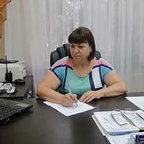 Лприса Михайловна.webp