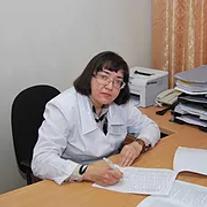 Марина Гародьдовна.webp