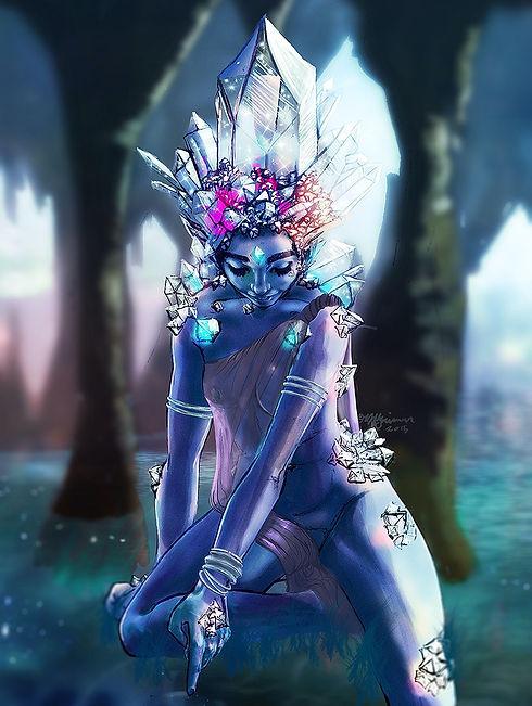 teri-grimm-crystal-goddess-wm%202_edited