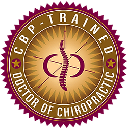 chiropractic-biophysics-newport-beach.pn
