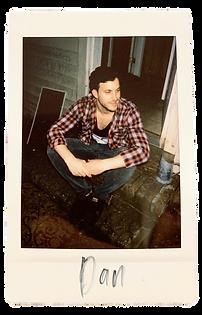 Dan-Polaroid.png