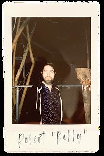 Bobby-Polaroid.png
