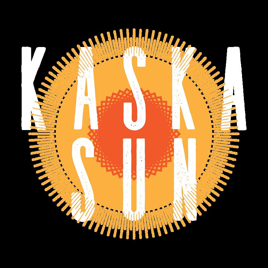 Kaska Sun-02.png