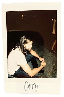 Cory-Polaroid_2.png