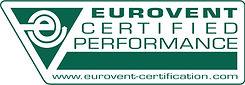 Eurovent Certification Mark 2011.jpg