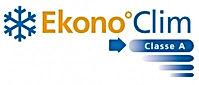 logo-ekonoclim-e1371543623290.jpg