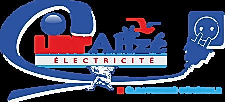 clim alizé - electricité.png