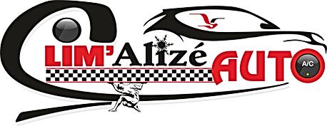 clim_alizé_-_auto.png