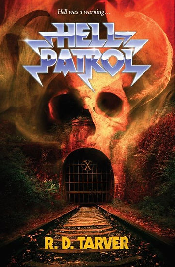 Hell%20Patrol%20Front%20Cover%20for%20we