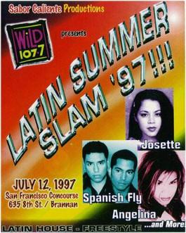 spanish fly 1997 flyer.jpg