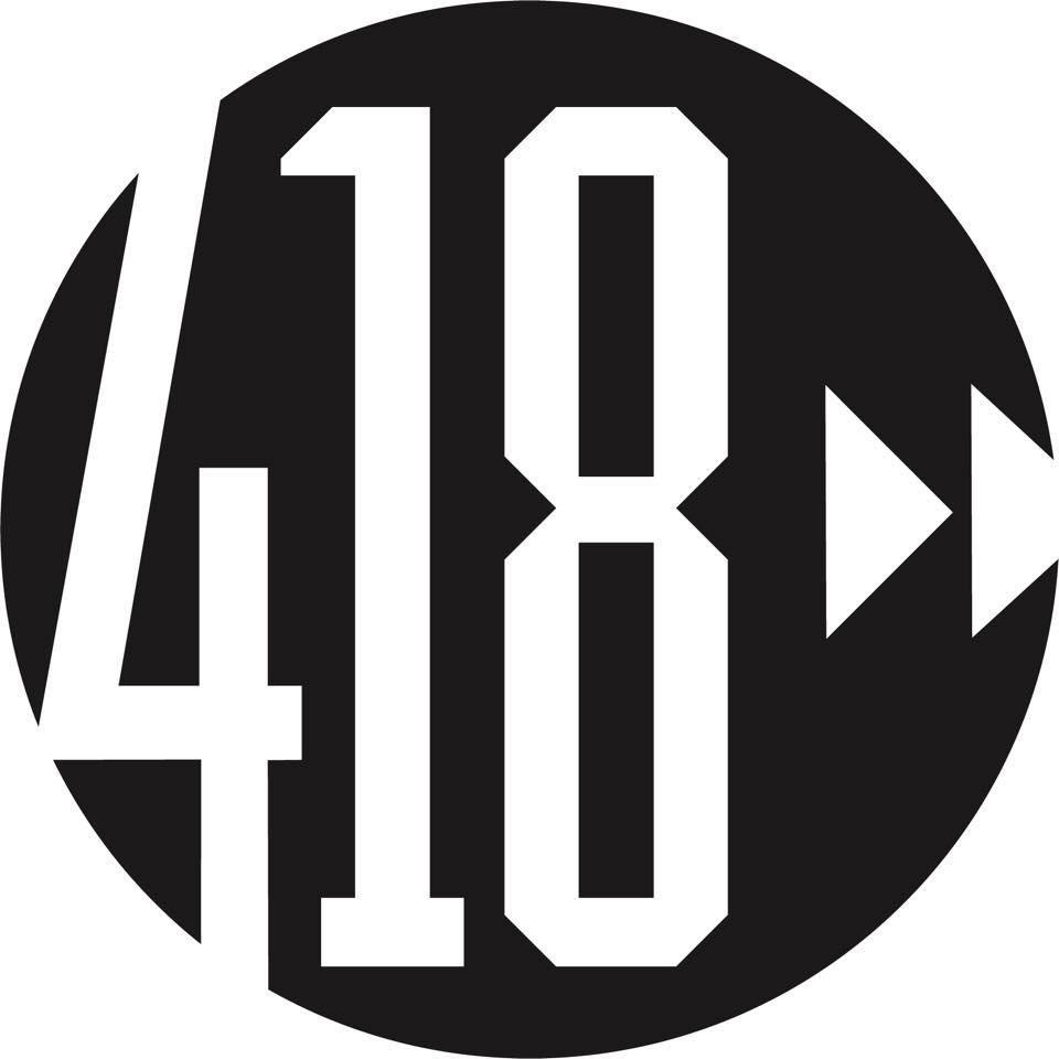 418 MUSIC