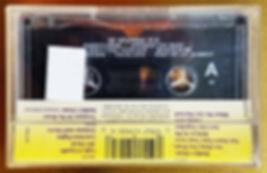 span fly cassette.jpg
