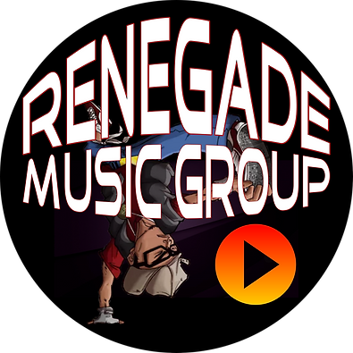 RENEGADE MUSIC GROUP1.png
