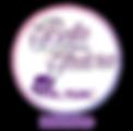 Bella Fedora Logo.png