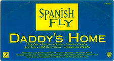 Daddy's Home | Spanish Fly