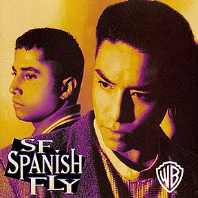 SF Spanish Fly | Warner Bros
