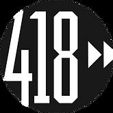 418-cutout.png