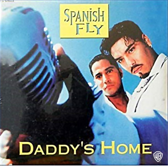 DADDYS HOME COVER.jpg