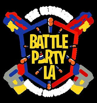 Battle Party LA-01.png
