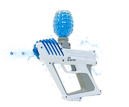 Gel Blaster SURGE Blue with Gellets.png