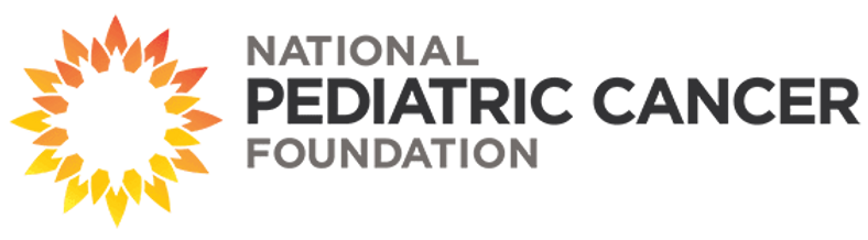 National-Pediatric-Cancer-Foundation-Hor