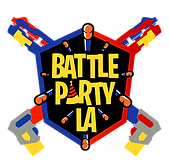 Battle Party LA-01.png