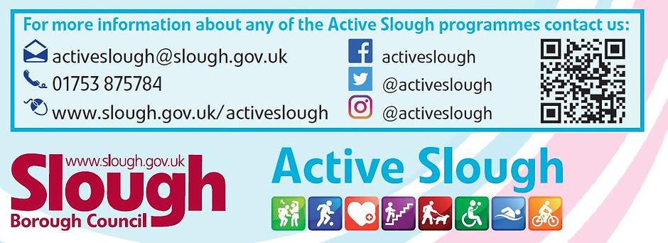 Active Slough info.JPG