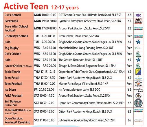 Active Teen.JPG