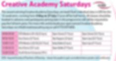 Academy Active Slough.JPG