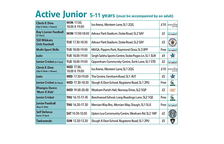 Active Junior 2.png