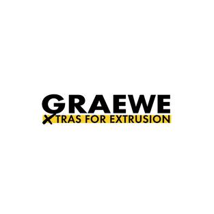 Graewe