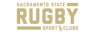 Rugby (transparent)_Gold.png