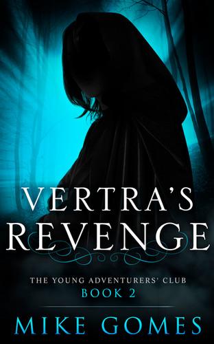 Vertra' Revenge Volume 2.jpg